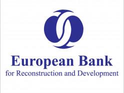 ЕБРР в 2018 году планирует реализовать первые проекты в белорусских рублях