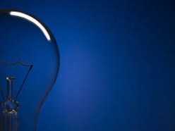 На следующей неделе без электричества будет оставаться значительная часть Слуцка