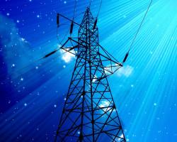 Беларусь откажется от импорта электроэнергии