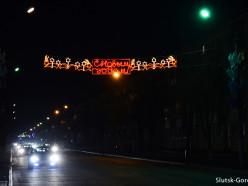 До 7 января ГАИ по всей стране усилит контроль за трезвостью водителей