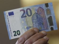 В Слуцке при сбыте фальшивых 100 евро был задержан индивидуальный предприниматель