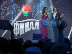 Начался прием заявок на участие в национальном отборе на «Евровидение-2016»