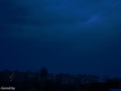 На следующей неделе в Слуцке продолжатся отключения электричества. Адреса