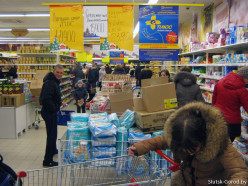 С 3 февраля в Беларуси отпустят часть цен