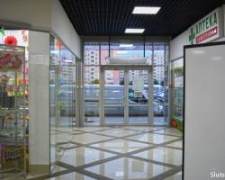 «Европарк» перед открытием. Что ждёт случчан в новом торговом центре