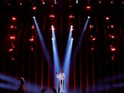 Беларусь не прошла в финал «Евровидения»