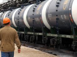 Беларусь прекратила экспорт нефтепродуктов за границу и «Дефицита топлива не ожидается»