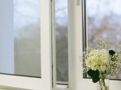 Советы эксперта: каксобрать новое окно сумом