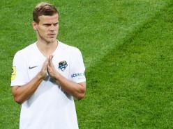В Сочи прошел 25-часовой футбольный матч