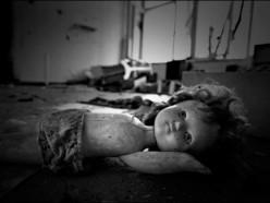 Убийство 2-летней девочки в Слуцке: сожителю матери предъявлено обвинение