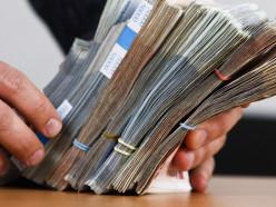 Высокорентабельным предприятиям поручили отдать часть прибыли государству.