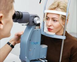 Лазерная коррекция зрения – описание процедуры