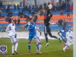По итогу сезона СФК «Слуцк» занял 7-е место в турнирной таблице