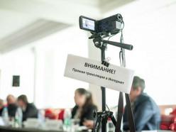 ЦИК предложили установить камеры наизбирательных участках засчет белорусов