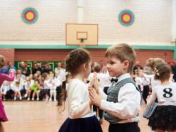 Школы танца в Слуцке: где тренируют чемпионов?
