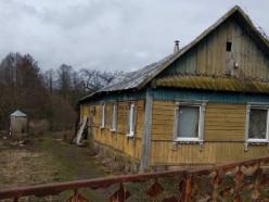 Крупное мошенничество с недвижимостью: заключил фиктивный брак, «отжал» квартиру и переселил женщину в Слуцк
