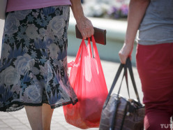 Индекс «ЧаркиШкварки»: благосостояние белорусов в пересчете на водку и свинину рекордно выросло