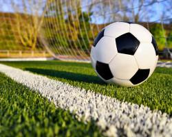 Матч-фантом: федерация футбола пожизненно дисквалифицировала Владислава Караневского и Павла Качановича