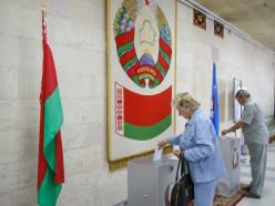 В Слуцком избирательном округе выдвинулись четыре кандидата в депутаты