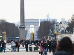 В Европе началась страшная эпидемия гриппа, в Беларуси пока всё спокойно