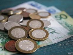 Лукашенко: фонду соцзащиты не хватает денег