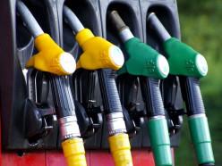 С 19 мая в Беларуси снова дорожает автомобильное топливо
