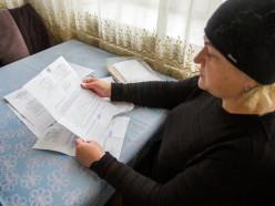 Коллеги о Ларисе Григорович: «После такого скандала ее вряд ли кто-то в нашем городе возьмет на работу»