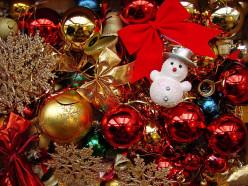«Слуцк ТВ» приглашает поздравить на видео родных и близких с Новым годом