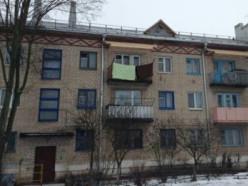Коммунальный конфликт в деревне Гацук разрешился в пользу жильцов