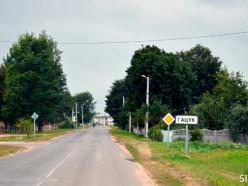Житель деревни Гацук до смерти избил односельчанина