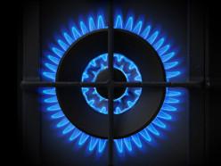 В связи с выполнением плановых работ будет прекращена подача газа