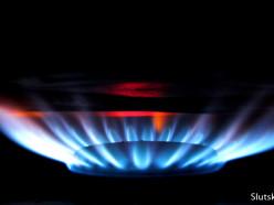 15 июля с 7:00 до 15:00 в Слуцке нельзя пользоваться газом