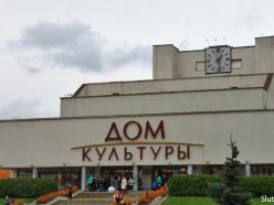 ГДК проведёт благотворительный концерт в помощь Маргарите Молчановой