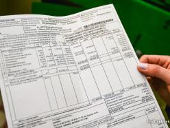 Две женщины из Слуцкого района дозвонились на «прямую линию» зампреду Миноблисполкома