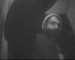 Милиция устанавливает личность молодого человека на фото