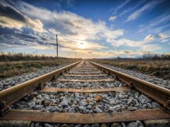 С 1 мая пенсионеры имеют право на 50% скидку на проезд в поездах региональных линий экономкласса
