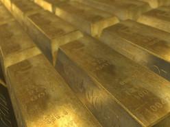 Золотовалютные резервы Беларуси выросли до рекордных $8,9 млрд