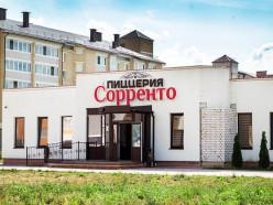 GoldenChef: «Сорренто» - лучшее демократичное кафе, «Колизей» - открытие года