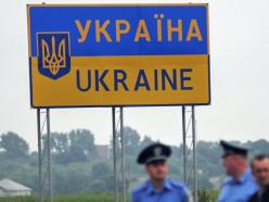 «Для тех, кто везет оружие». Лукашенко призвал закрыть границу с Украиной
