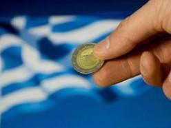 МВФ подтвердил фактический дефолт Греции