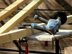 Почему зарплаты отвязали от производительности труда — поясняет Минэкономики