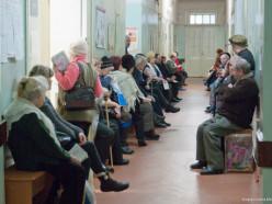 Санстанция: гриппа в Слуцке пока нет
