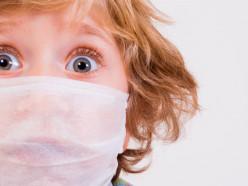 Эпидемиологи: в Слуцке гриппа нет