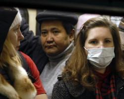 В Литве объявили эпидемию гриппа. В Беларуси фиксируют лишь единичные случаи