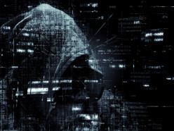 Как защитить предприятия от киберугроз? Отвечает управление «К»