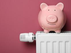 Как сэкономить на отоплении до 50%