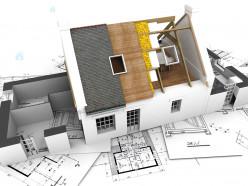 5 июля в Слуцке пройдёт аукцион по продаже участков для строительства домов