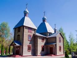 При храме Александра Невского образовано молодёжное братство Софии Слуцкой