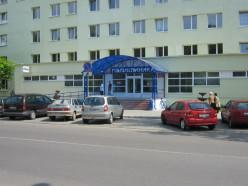 Медработники инфекционных отделений Солигорской ЦРБ благодарят местных жителей за помощь
