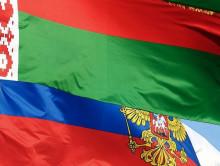 Беларусь получила предложения России по интеграции